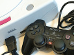New: Playstation controller to Sega Saturn adapter