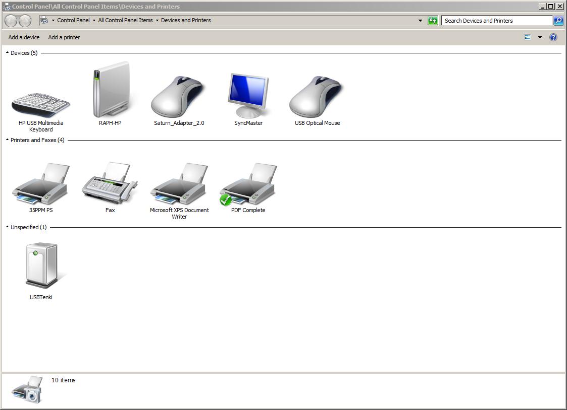 Ps3 Sixaxis Driver Windows 7 64 Bit Download